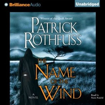 the best audiobooks for sci fi and fantasy fans