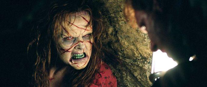 horror movies streaming october 2021