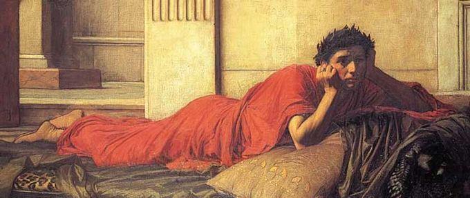 worst roman emperors