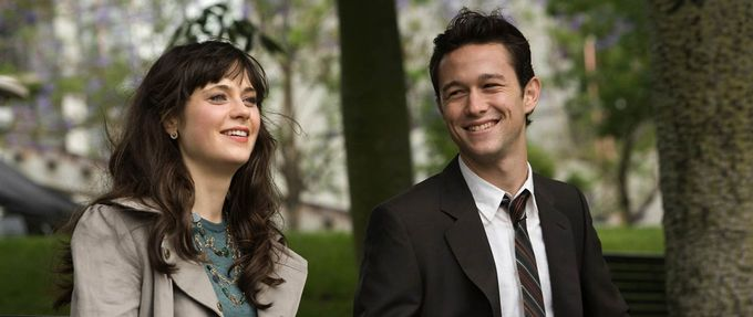 2000s-romantic-comedies_500-days-of-summer