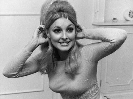 20 Little-Known Facts About Sharon Tate, the Tragic Manson Family Victim