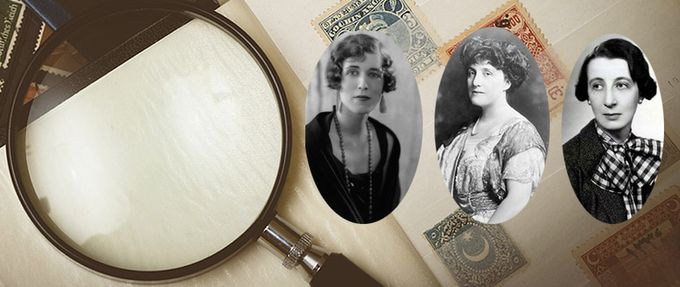 golden-age-female-writers-feature