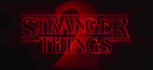 stranger things season 2 trailer clues