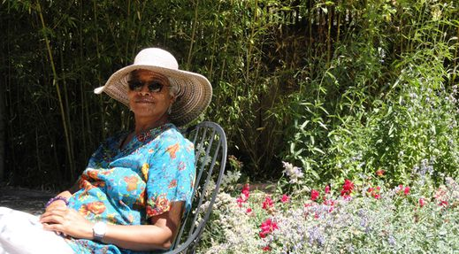 10 Alice Walker Quotes That Amaze and Inspire