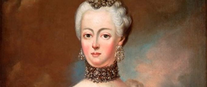 female rulers who challenged the status quo