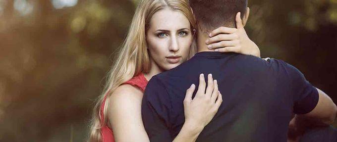 romantic-thriller-books-feature