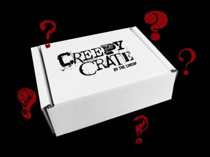 tlu-creepy-crate-WEB-1