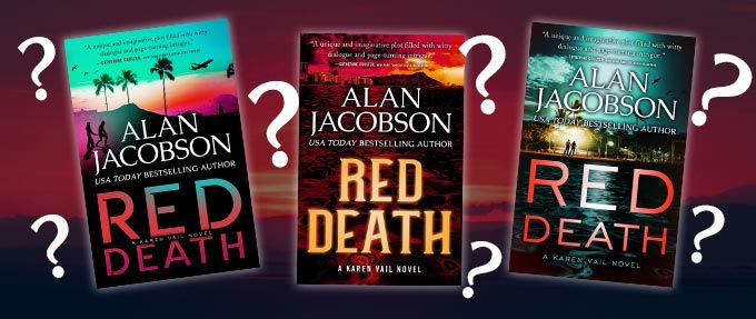alan jacobson red death
