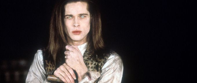 amc vampire chronicles anne rice