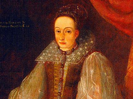bloodcountess-elizabeth-bathory-portrait