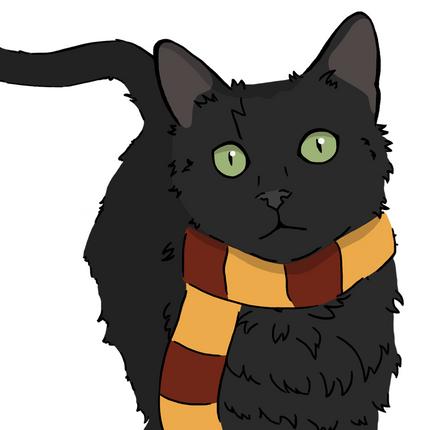 nerdy kitten names
