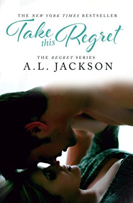 11 Second-Chance Romance Books That Will Make You Believe in