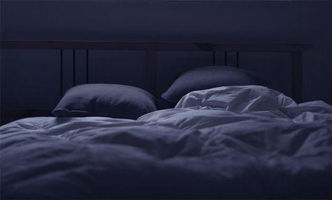 8 Short Creepypasta Horror Stories That Will Make You Shudder