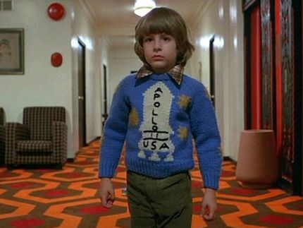 7 Little-Known Facts About The Shining Md_b5d1d5f6a355-lg_402cca-the-shining-danny-sweater