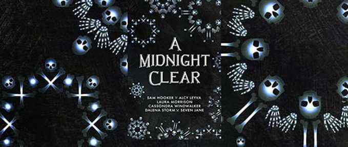 A Midnight Clear excerpt