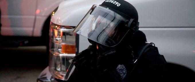 alan jacobson SWAT team interview