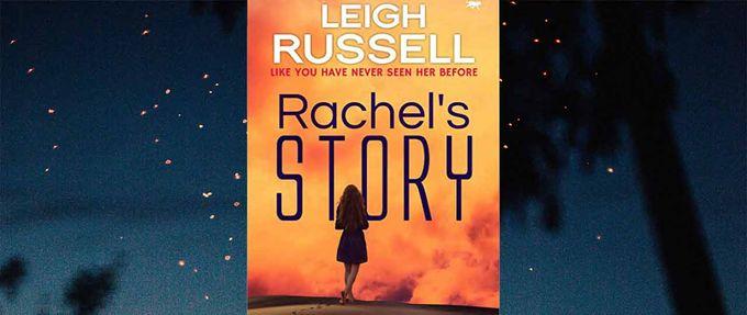 Rachel's Story Leigh Russell