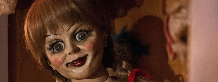 scary-dolls-horror-movies