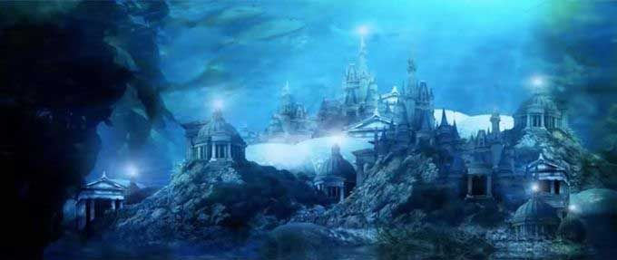 the-lost-city-of-atlantis-and-5-other-lost-worlds