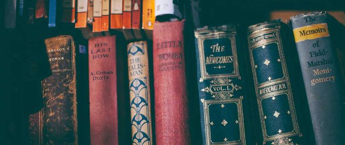 most popular books
