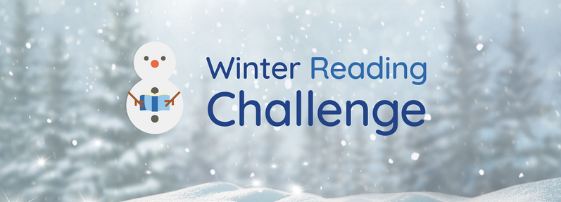 winter_reading_challenge