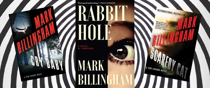 mark-billingham-books