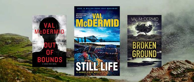 val-mcdermid-still-life-giveaway