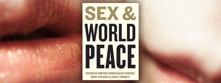 gloria_steinem_on_sex_and_peace