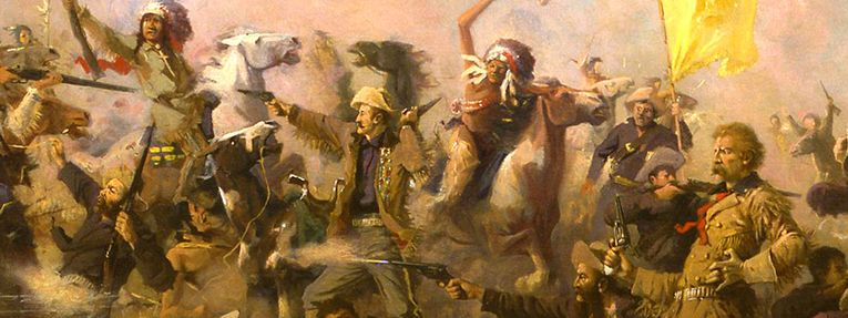 crazy_horse_and_custer