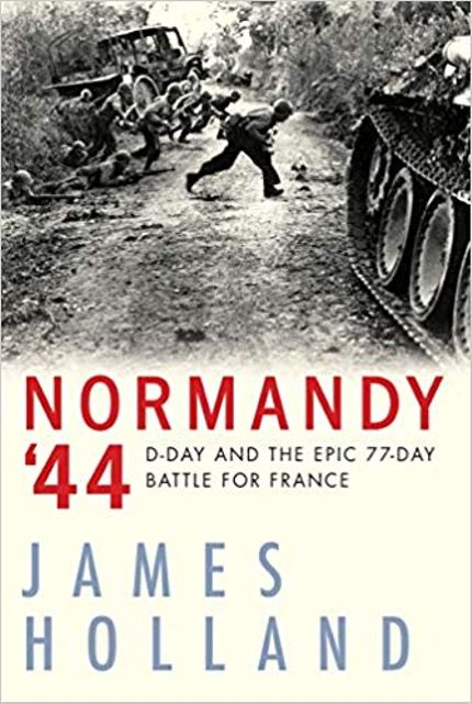 21 Best World War II Books That Examine Every Angle of the Conflict