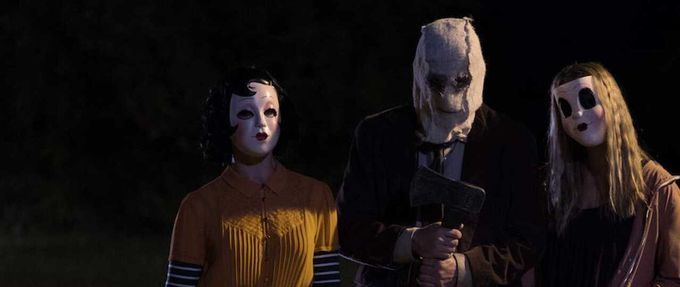 home invasion movies the strangers featured image