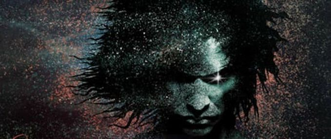 neil gaiman sandman sandman audible featured image