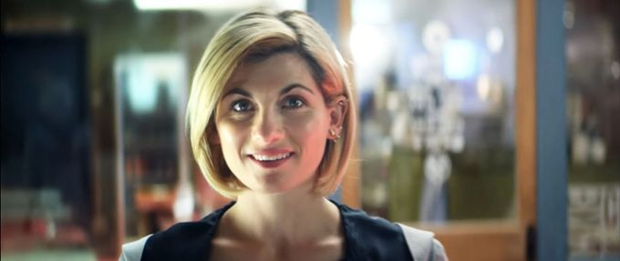 doctor_who_teaser