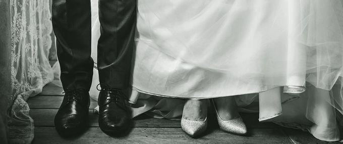 jodie lynn myers corpse bride