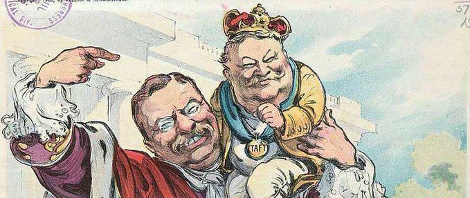 historical-political-cartoons