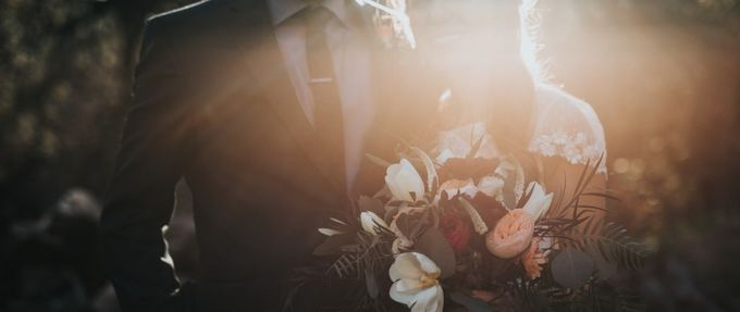 mysteries about marriages gone wrong