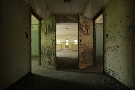 The Modern Asylum >> 5 Insane Asylums And The Horrors That Happened There