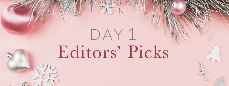 day_1_editors'_picks
