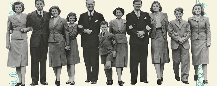 books_about_the_kennedys