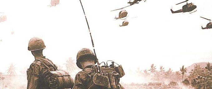 a_better_war