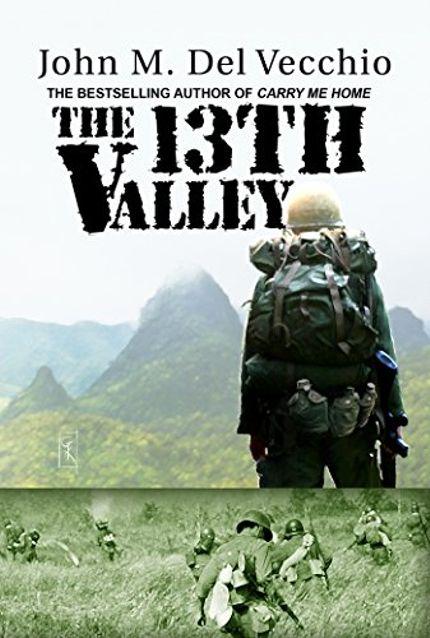 10 Unforgettable Vietnam War Books