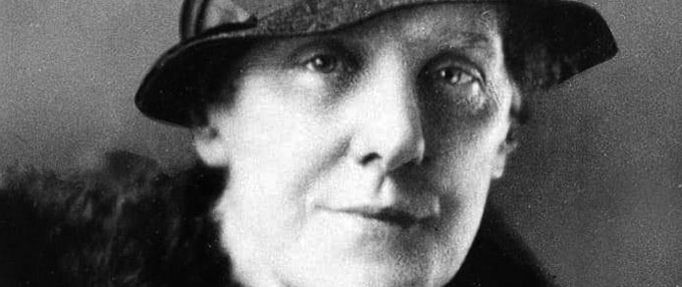 anna jarvis history of mothers day