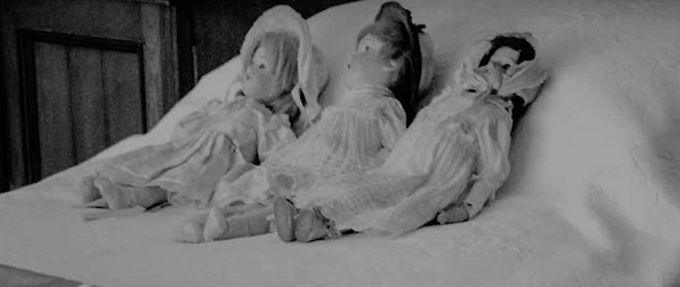 victorian-morning-dolls_feature