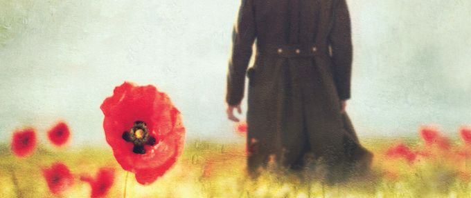 wwI historical fiction
