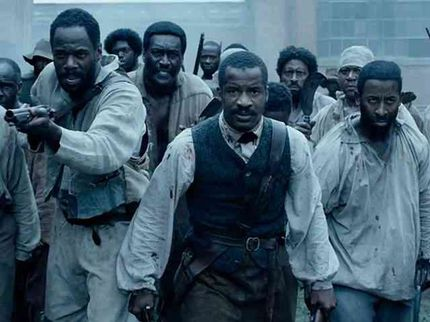 who was nat turner
