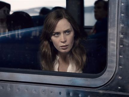13 books like the girl on the train fandeluxe Image collections