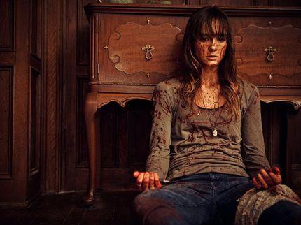 12 Most Badass Women in Horror