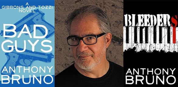 anthony-bruno-books