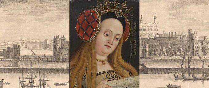 joan-of-england