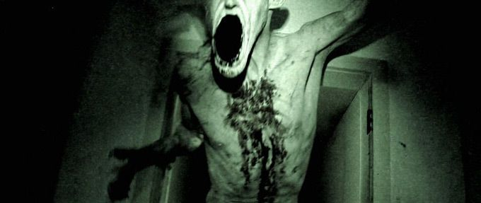 found footage horror movies grave encounters 2